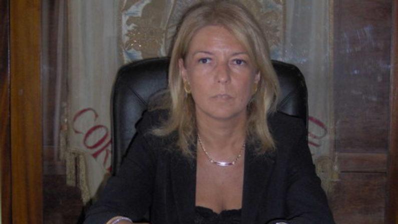 Presunta mazzetta da seicento euro, indagato il prefetto di Cosenza