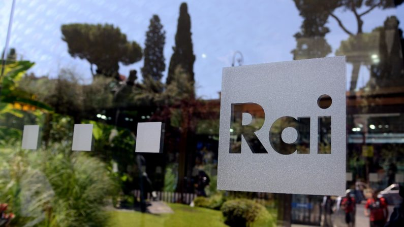 """Premio letterario """"la Giara"""", per la Rai di Cosenza  si insedia la commissione che valuterà le opere"""