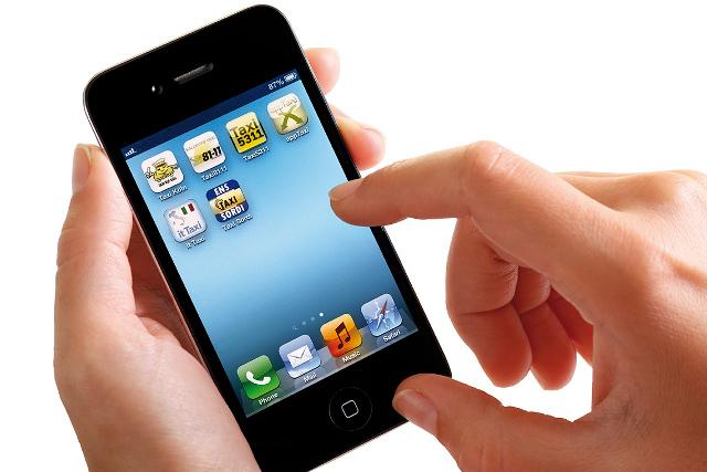 Concorsi, mobilità e scambi di sede: ecco l'app che permettere agli operatori sanitari di tornare a casa