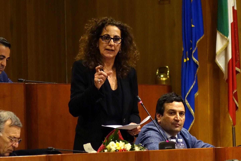 Calabria, Wanda Ferro resta in Consiglio regionaleIn secondo grado respinto il ricorso di Mangialavori