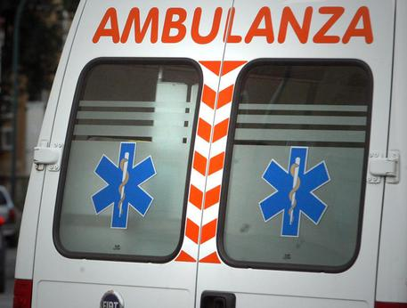 Bimbo di quattro mesi trovato morto nella culla a Scampia