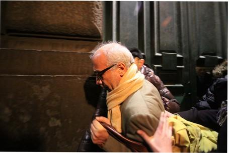 Consip, arrestato l'imprenditore campano Alfredo Romeo