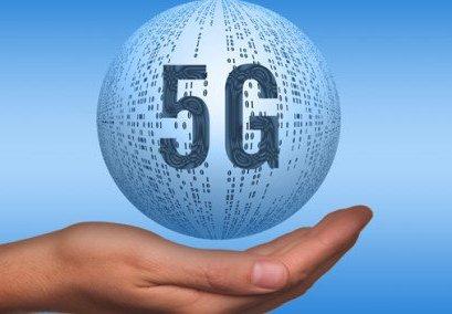 La rete 5G spazza via le tv locali, a rischio il futuro della libera informazione e di migliaia di lavoratori