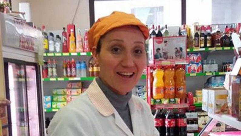 Omicidio Lettieri, 30 anni in appello per FuscaldoPena confermata per l'assassino della donna di Cirò Marina