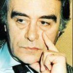 Antonino Scopelliti.JPG