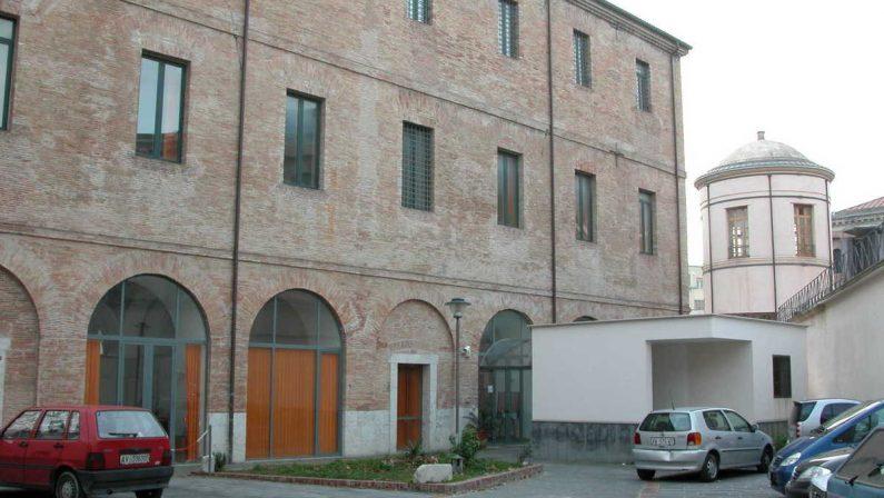 """""""Le voci degli eroi invisibili 1915-1918"""", il volume di Preziosi ad Avellino"""