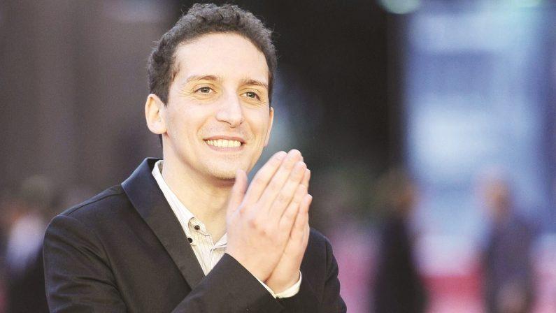 """I """"precari affettivi"""" raccontati dal regista reggino Fabio Mollo nel film """"Il padre d'Italia"""""""