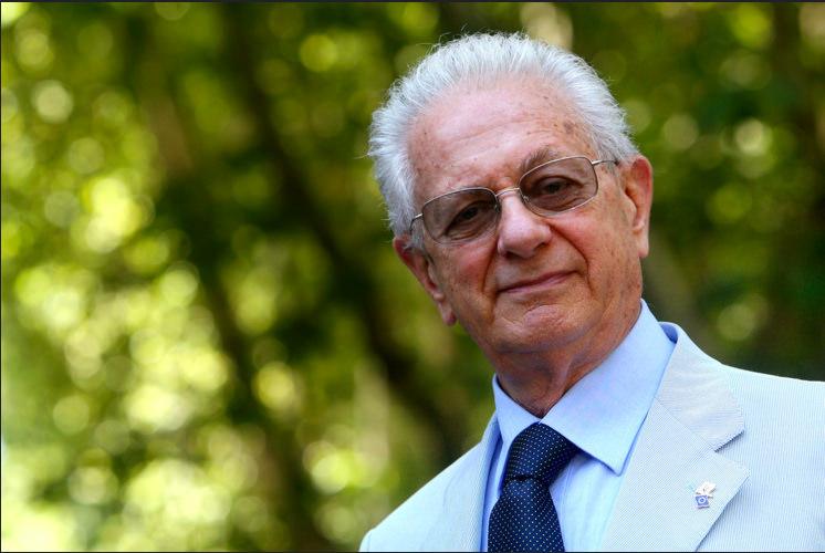 Berlinguer in Calabria per un seminario ha un maloreRicoverato in chirurgia d'urgenza all'ospedale di Cosenza