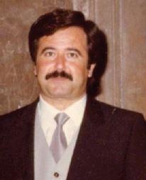 """""""Mario Dodaro. Memoria viva"""", oggi l'incontro  La Fondazione lo ricorda per l'80esimo compleanno"""