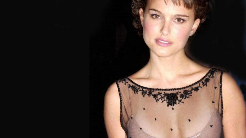 La 'ndrangheta e il rapimento di John Paul Getty IIUn film con Natalie Portman e Ridley Scott
