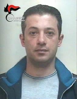 'Ndrangheta, dopo cinque mesi di latitanzasi è costituito un esponente della cosca Alvaro
