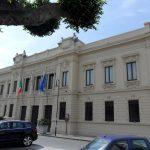Reggio_Calabria-Prefettura.jpg