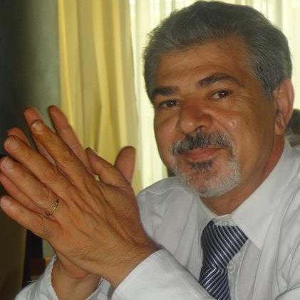 Il testimone di giustizia avrà la scorta solo in CalabriaLa decisione assunta per il lametino Rocco Mangiardi