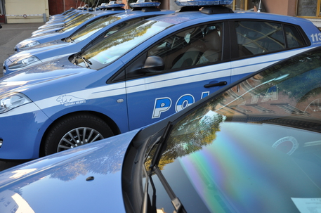 Lauro, uccise il marito: 45enne arrestata