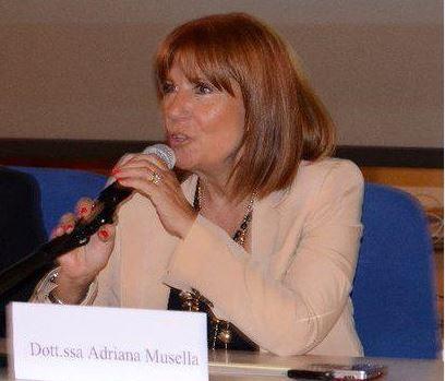 Processo per fondi ad associazione antimafiaLa Provincia di Vibo parte civile contro Musella