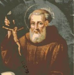 Via libera da Papa Francesco alla canonizzazionePubblicato il decreto per Beato Angelo d'Acri