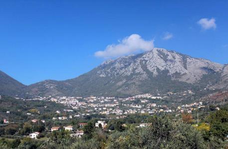Paura nel Sannio per scossa di terremoto