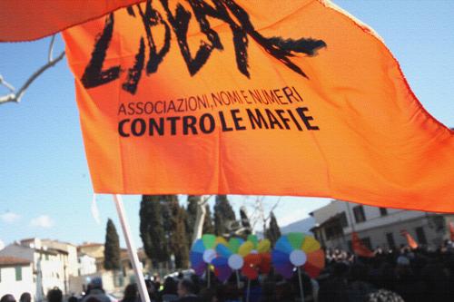 La Conferenza episcopale calabra per la legalitàL'adesione dei vescovi alla manifestazione di Locri