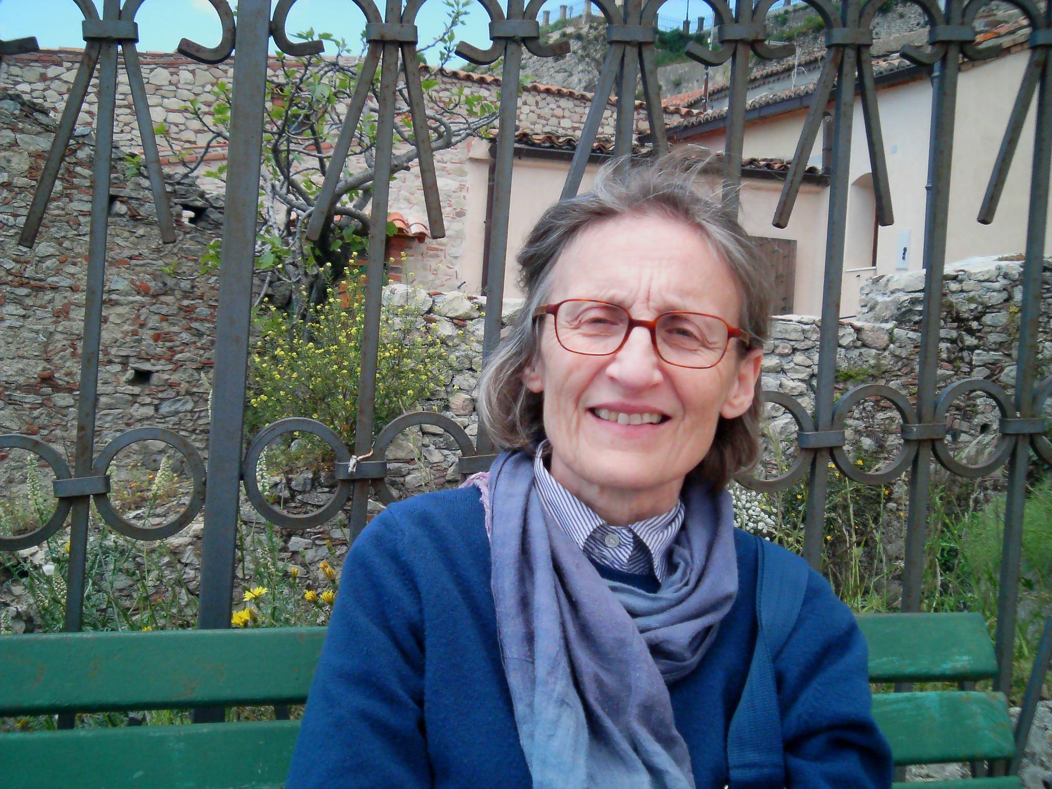 Un'insegnante reggina tra i dieci migliori prof d'Italia secondo l'Italian Teacher Prize