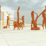 statue piazza bilotti (1).jpg