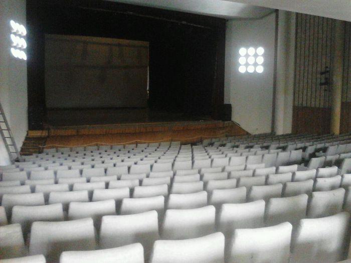 Matera, il Comune acquisterà il teatro Duni: vale 3,4 milioni