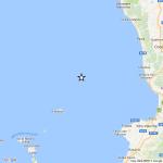 terremoto_2.png