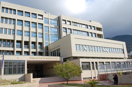 Paola, sospetto caso di malasanità in ospedaleLa procura indaga sulla morte in corsia di un uomo