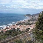 310px-Santa_Maria_di_Castellabate_(panorama).jpg
