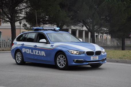 Appalti nella sanità a Napoli, arresti e perquisizioni