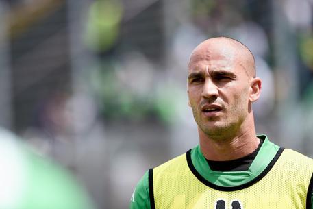 """Cannavaro: """"Sono tifoso del Napoli, ma professionista"""""""