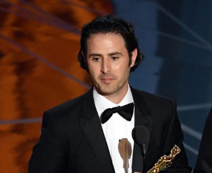 """Alan Barillaro dalla Calabria agli Oscar con """"Piper""""  Il regista di origini calabresi si racconta al Quotidiano"""
