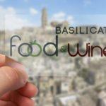 Basilicata Food & Wine.jpg