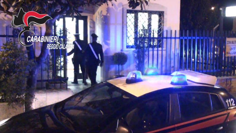 Rosarno, uomo ucciso in un agguato nei pressi del campo sportivo