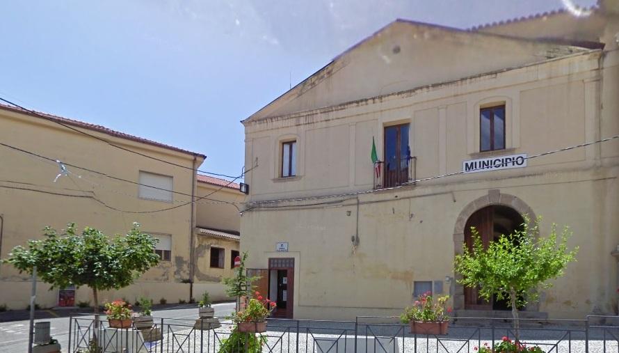 Reddito di Cittadinanza, a Nicotera nel vibonese le richieste ai CafDiverse le richieste di informazioni avanzate negli ultimi giorni