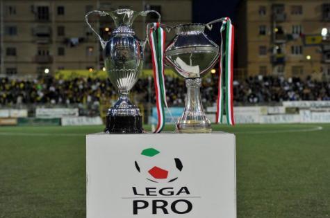 Coppa Italia di Lega Pro, il Venezia di Pippo Inzaghibatte il Matera e conferma una annata storica