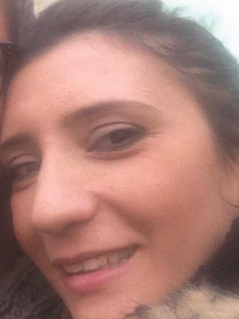 Ritrovata a Locri la donna scomparsa a Cirò: era andata a Catanzaro senza dare notizie