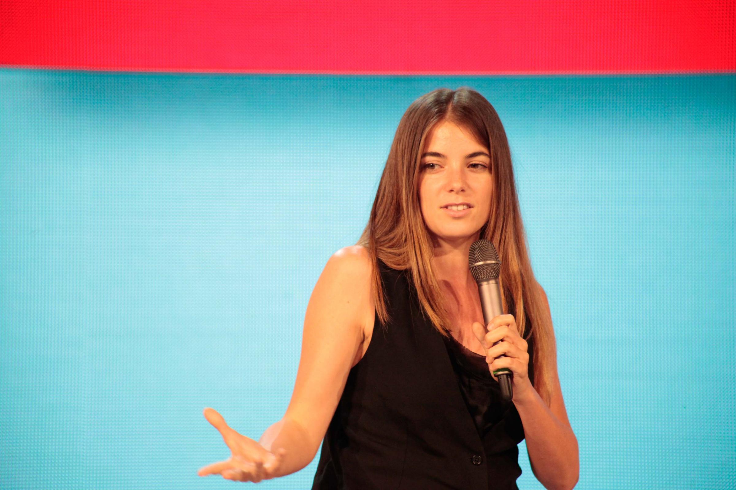 Crotone, Premio Caccuri 2017 ecco i nomiIn gara scende il giornalismo di qualità
