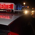 Incidente stradale Carabinieri.jpg
