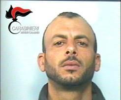 Ripetuti maltrattamenti in famiglia davanti alla figlia minorenne, arrestato un uomo a Rosarno