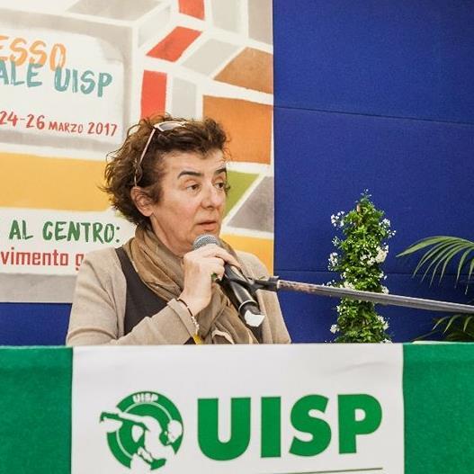 """A Matera la """"Carta europea dei diritti delle donne nello sport"""""""