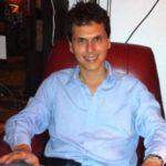 Marcello D'Amelio_0.jpg