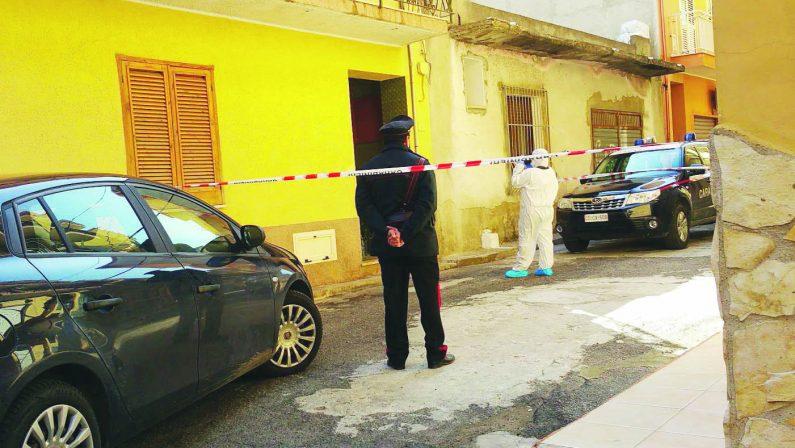 Omicidio Lettieri, condannato Fuscaldo a trent'anni di reclusione dal gup del tribunale di Crotone
