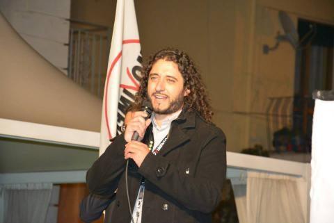 """Parentela (M5S): """"La Santelli vuole escludere il consiglio regionale"""""""