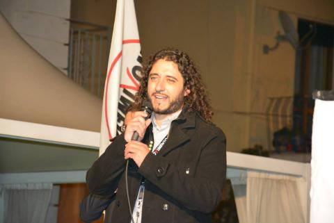 Le elezioni regionali in Calabria spaccano i 5 Stelle, Parentela si dimette e contesta le scelte di Di Maio
