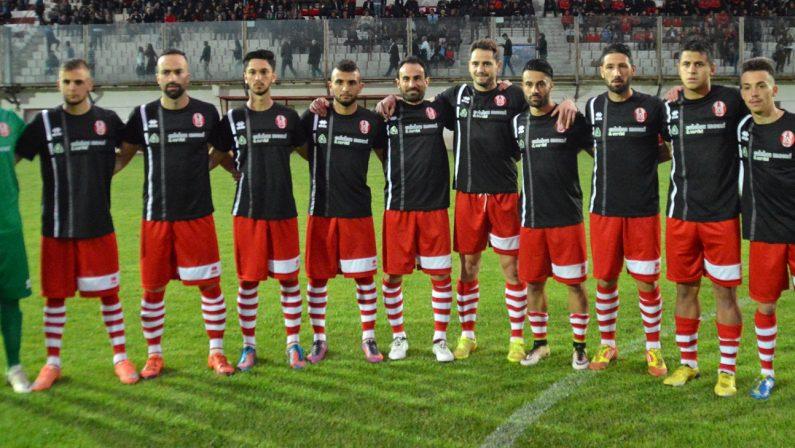 Calcio, Lega Pro il Rende vince la sua battagliaAccolto il Ricorso: potrà giocare in Serie C