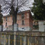 Sant'Alessio Comune.JPG