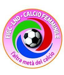 Calcio femminile a 11, in Basilicata torna il campionato regionale di Serie C