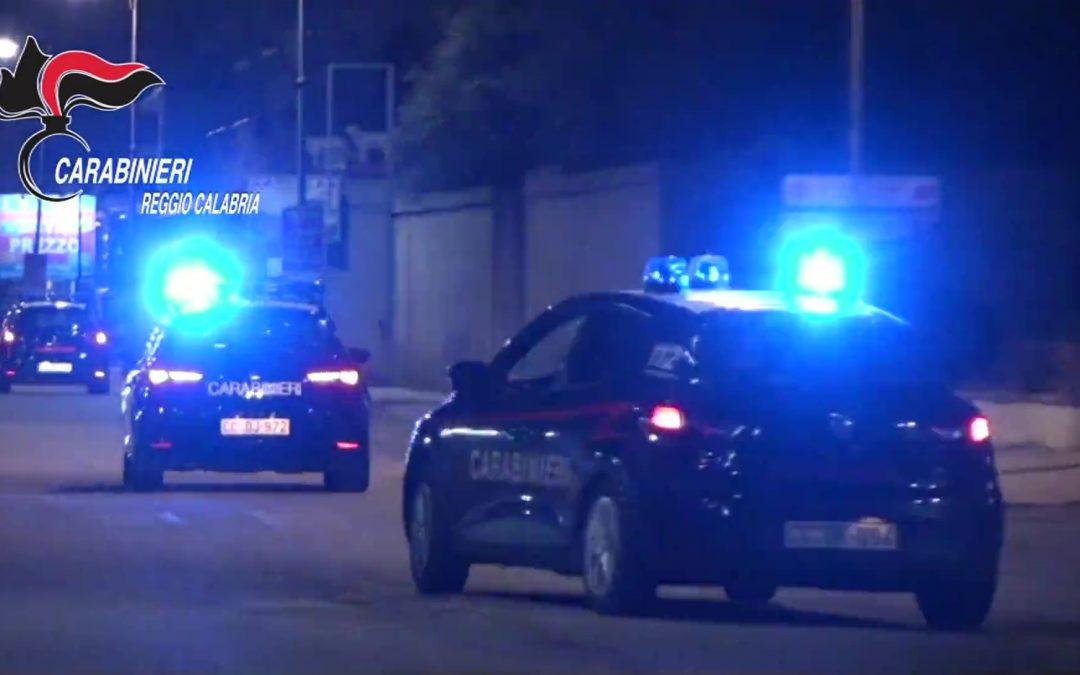Operazione Crisalide, altri sette arresti. Confermato il carcere per 26 fermati, in 6 tornano in libertà