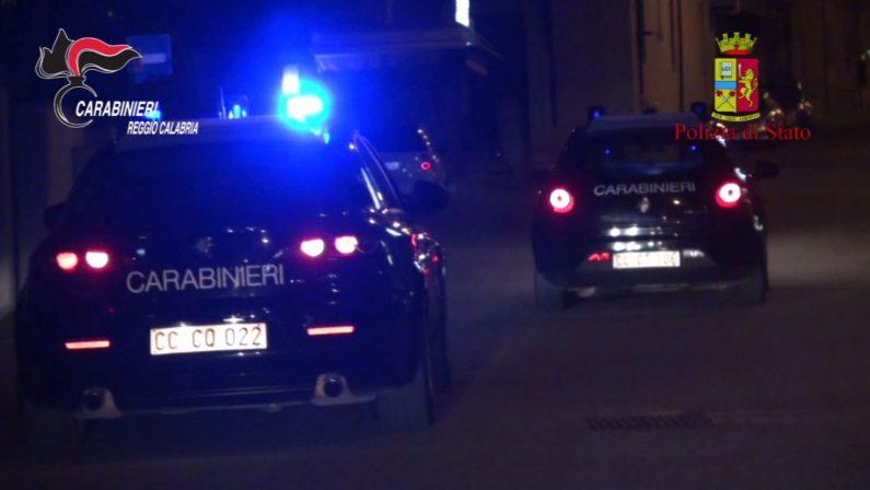 Facevano prostituire minorenni, tre arresti ad Avellino