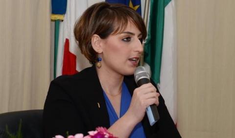 Elezioni regionali, Di Maio boccia la candidatura di Dalila Nesci per i 5 Stelle